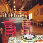 Evansville Restaurant
