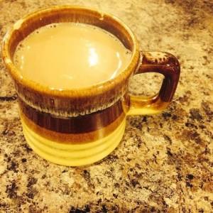 dtcoffee2